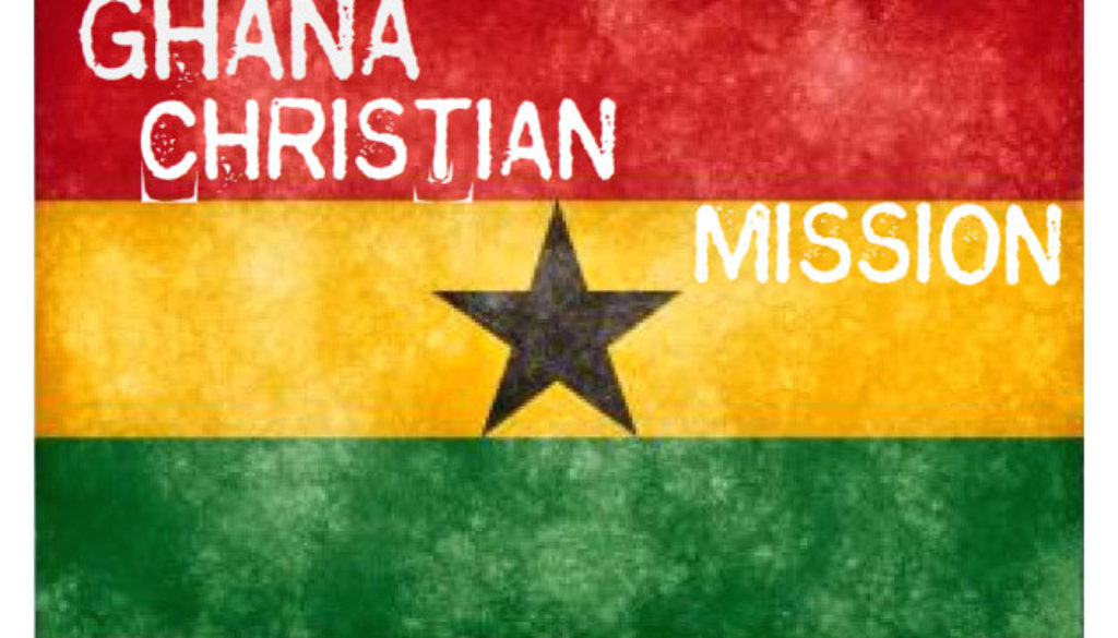 849930.ghana-grunge-flag19-134182