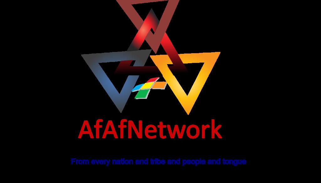 AfAfNetworkLogo_KingdomCulture