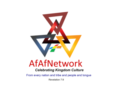 AfAfNetworkLogo_KingdomCulture