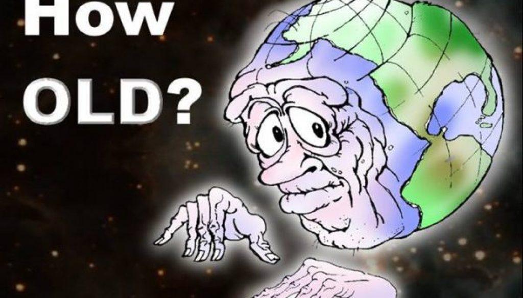 Old-earth-600x449-600x372[1]