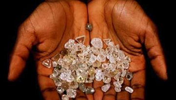 african-diamonds1