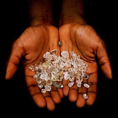 african-diamonds1
