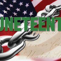 american-flag-chain-text-fl-1024x640-200x200